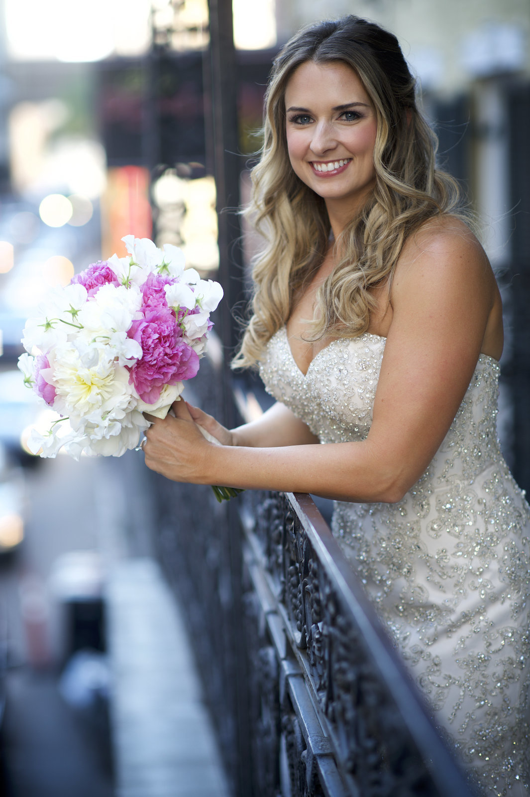 Marc Pagani Photography New Orleans Wedding portraits  181