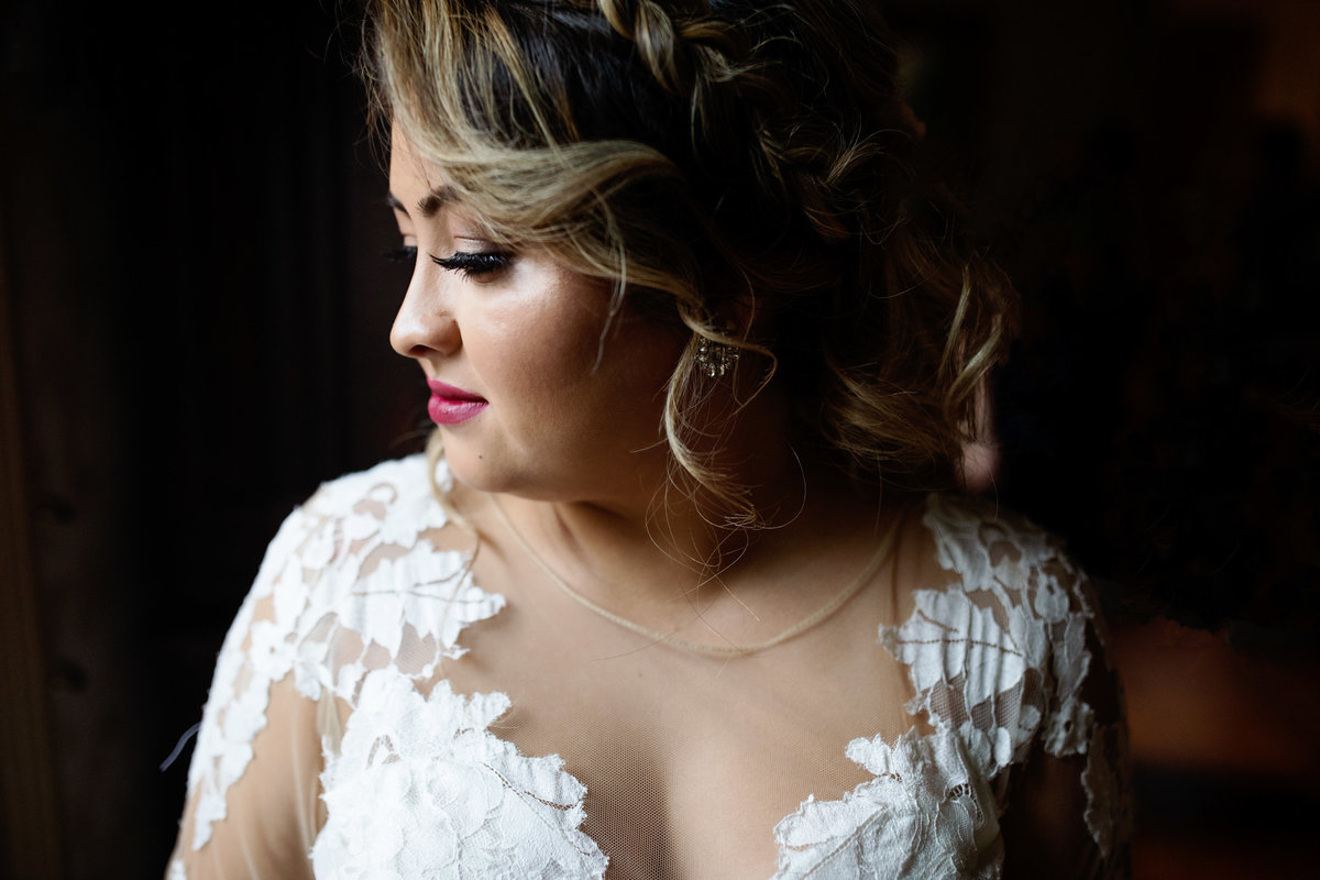 KENIA+ISMAEL-WEDDING-028