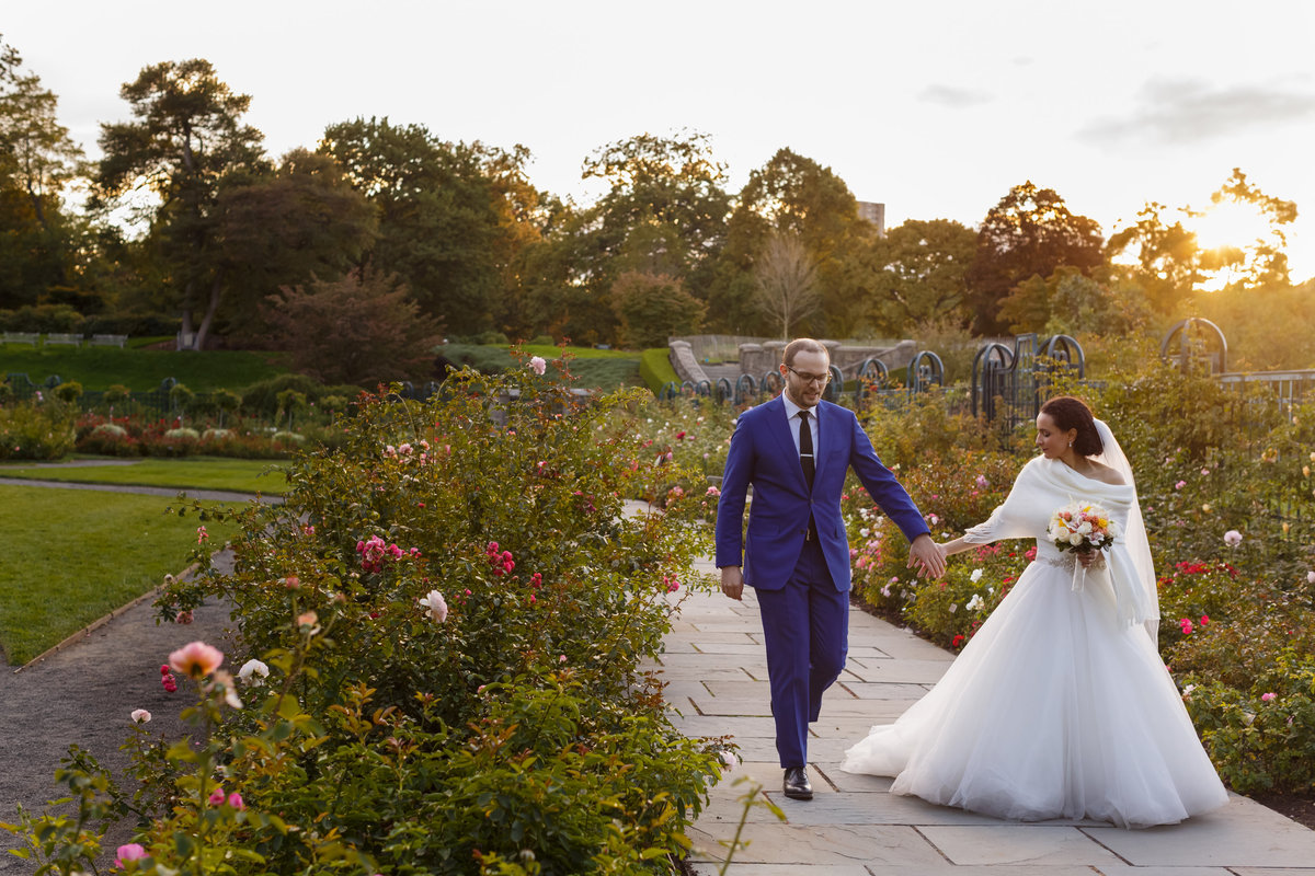 AmyAnaiz_Bronx_Botanical_Gardens_Wedding_New_York_026