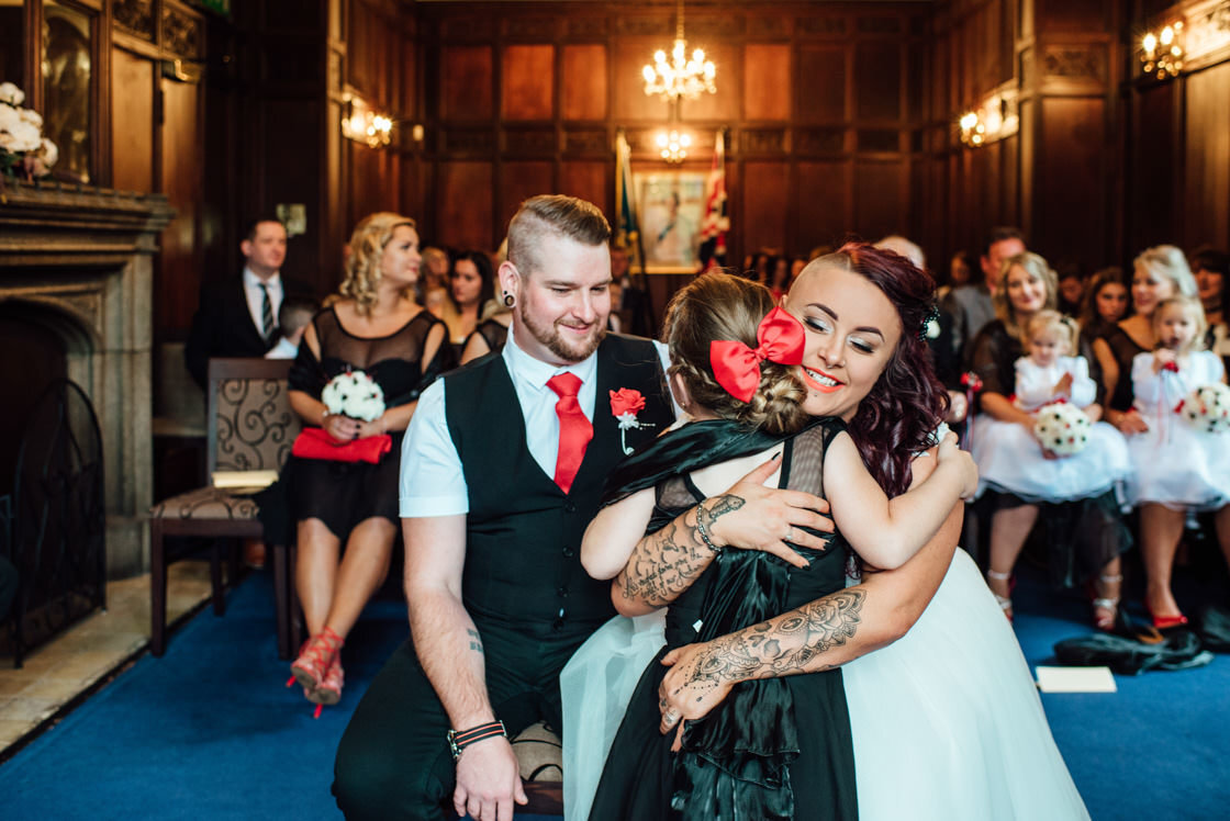 120-Birmingham-Wedding-Photographer