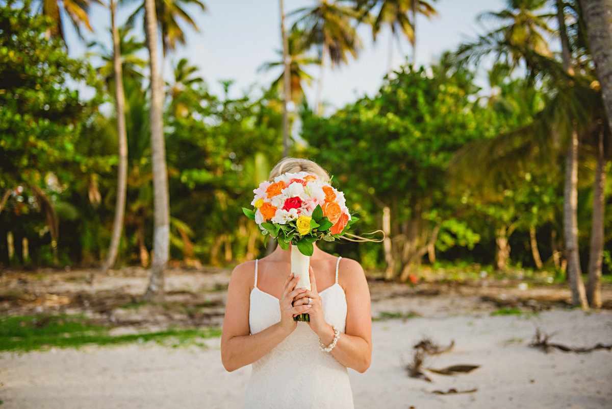 punta_cana_caribbean_wedding_photographer_019