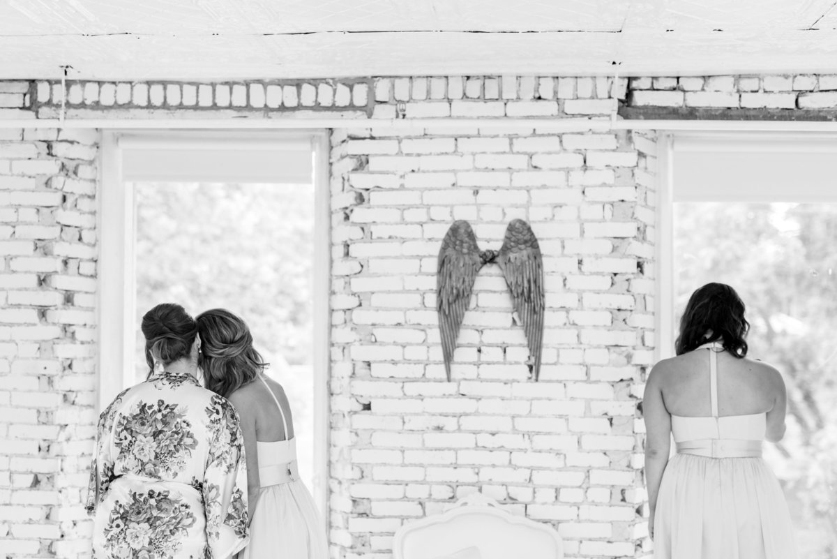 AllieNik_Wedding_038