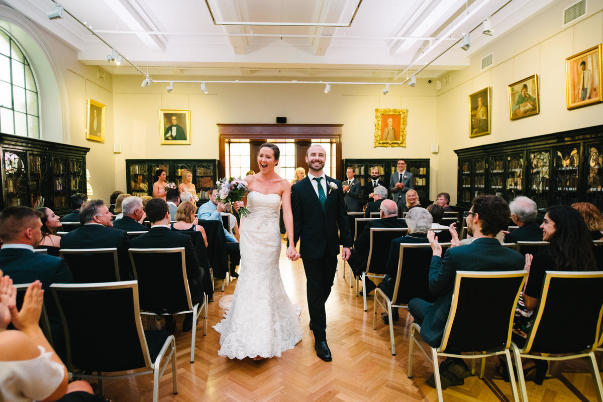 Bel-mat-nsw-state-library-cellblock-theatre-wedding-30