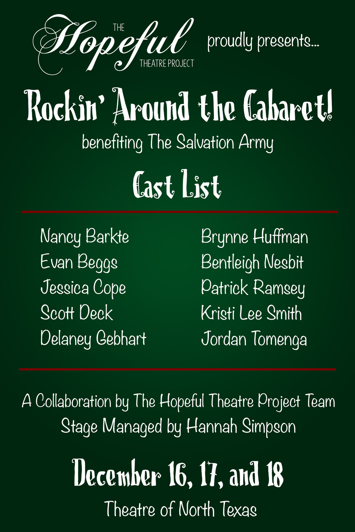 rockinaroundthecabaretcast