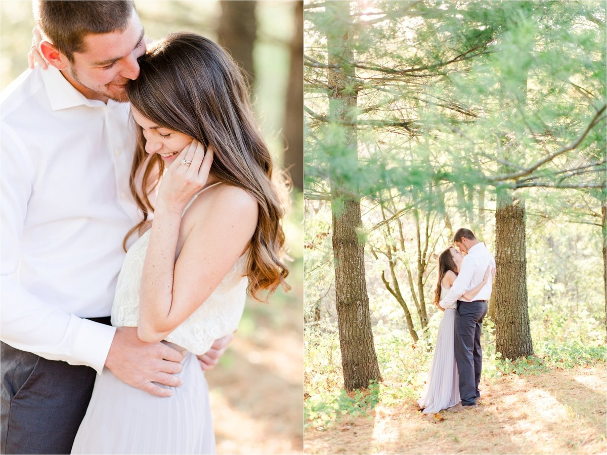 ashley-robert-tranquility-farm-purcellville-anniversary-bethanne-arthur-photography-photos-133