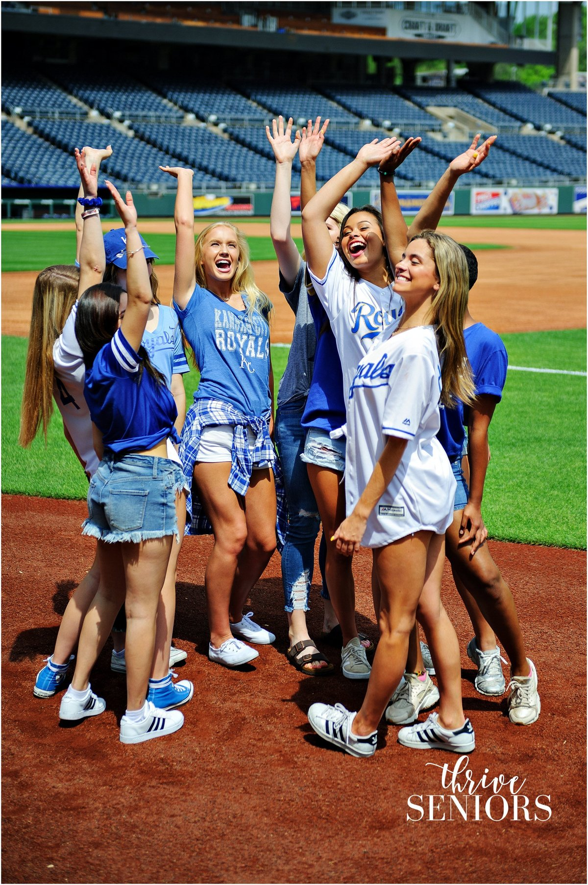 DSC_4777_kansas city senior portrait photographer royals kauffman stadium