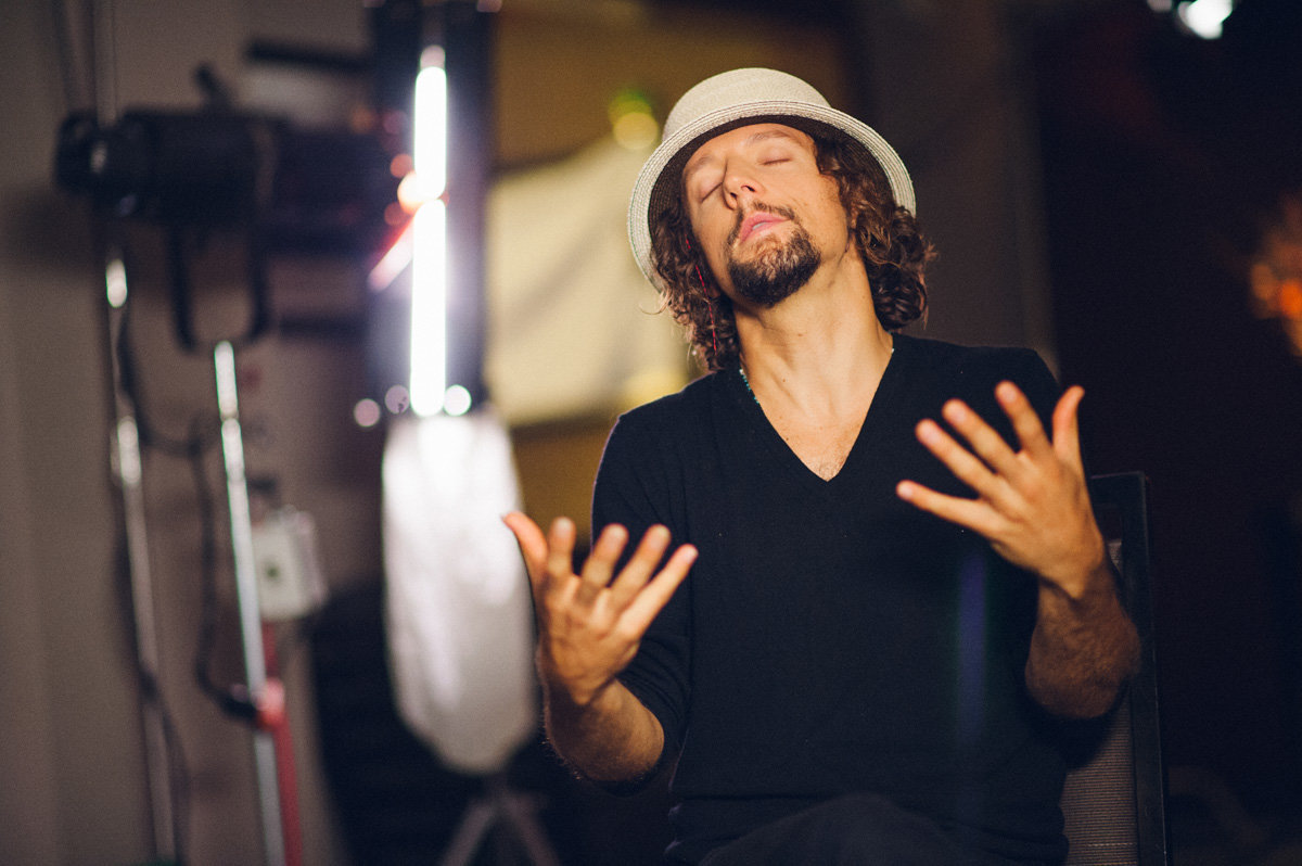 miami-brisbane-los-angeles-destination-jason-mraz-photojournalist-celebrity-artist-photographer-3-little-words-studio-020