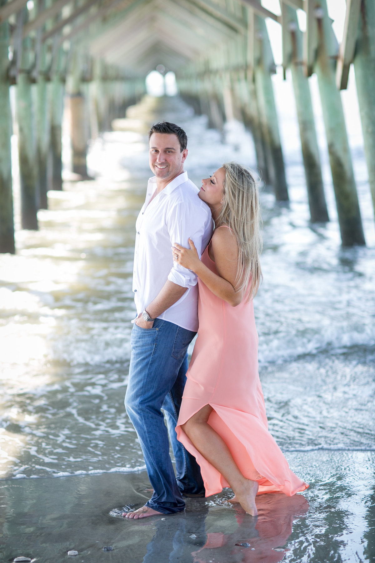 0069-Williamson-Engagement-Charleston-Carmen-Ash