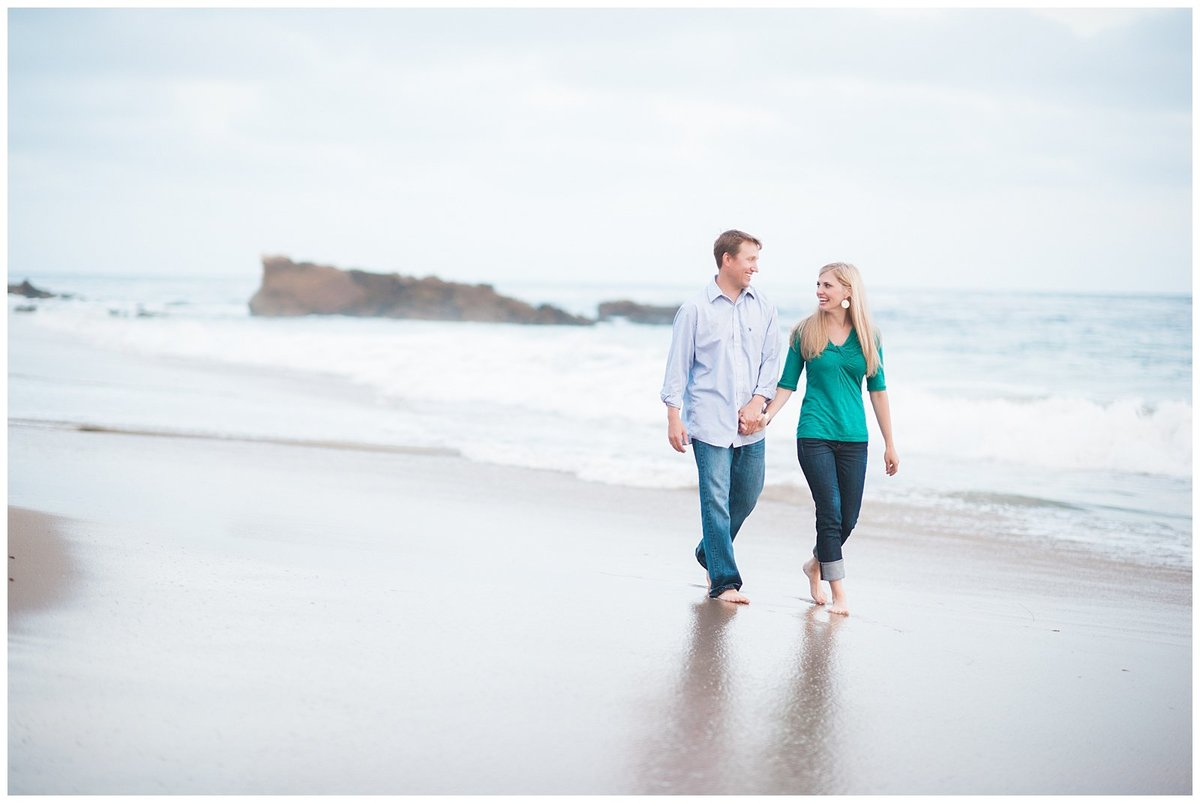 laguan beach heisler park engagment photographer photo010