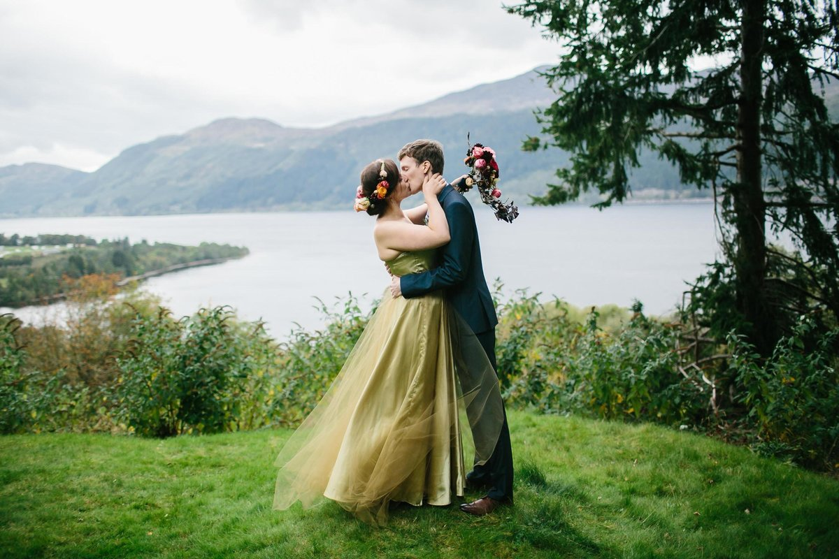 Melissa Kilner Photography Seattle Wedding Photographer-066