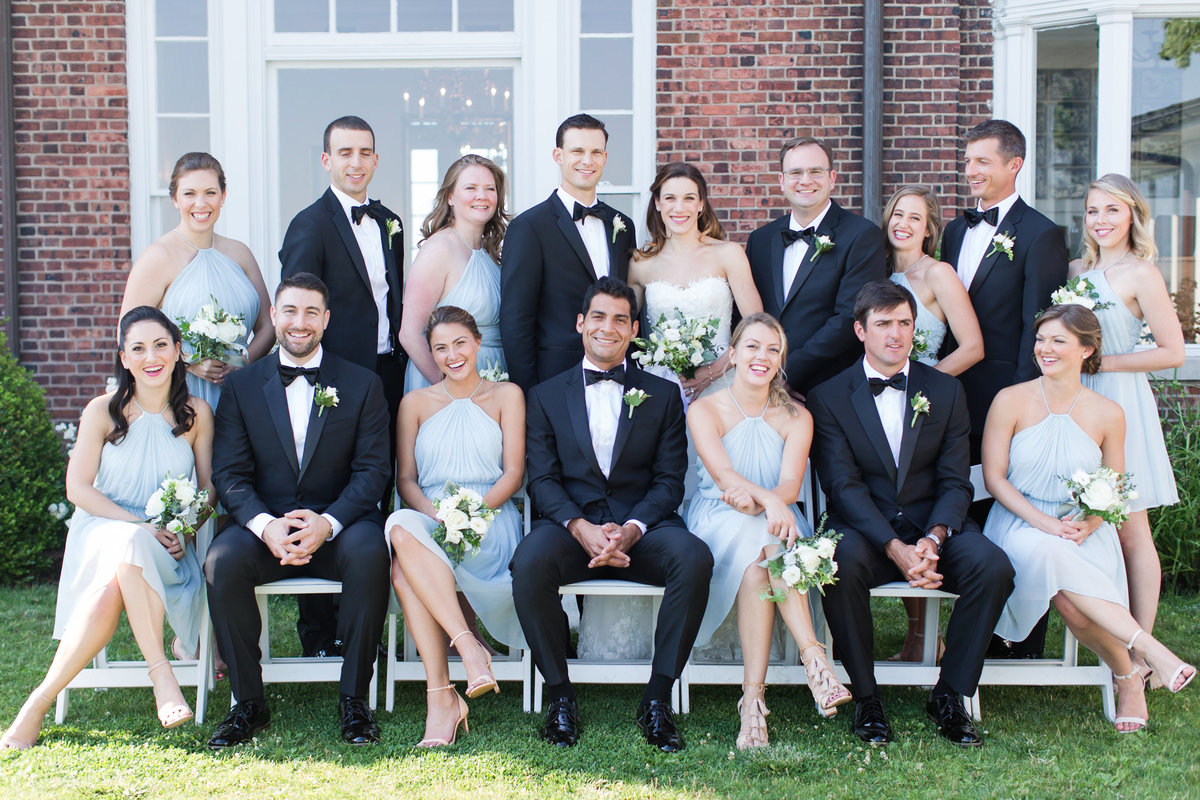 jessica-haley-greenwich-rye-wedding-photo-38
