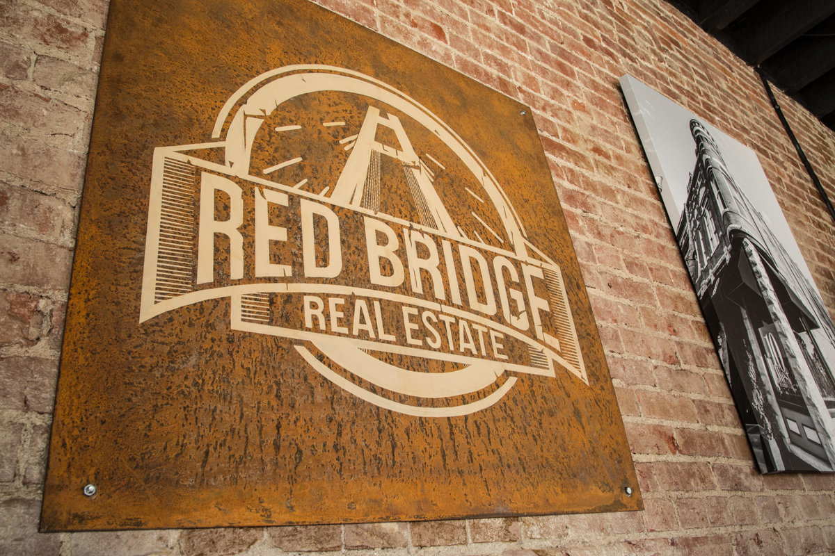 Red Bridge Real Estate-13