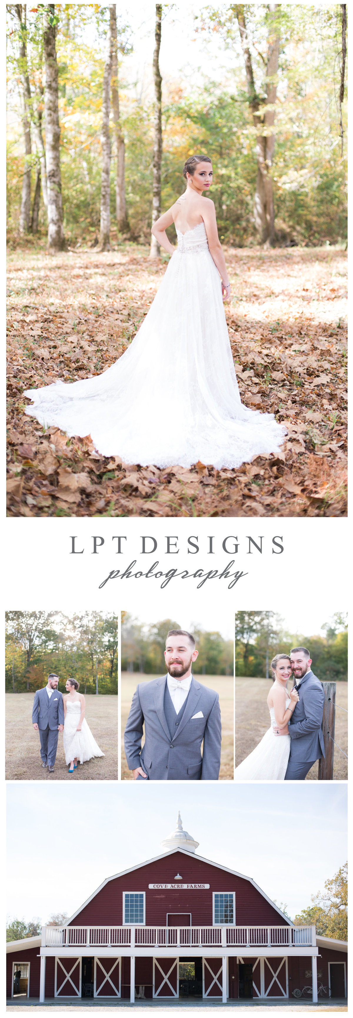 LPT Designs Photography Lydia Thrift Gadsden Alabama Fine Art Wedding Photographer ST 1