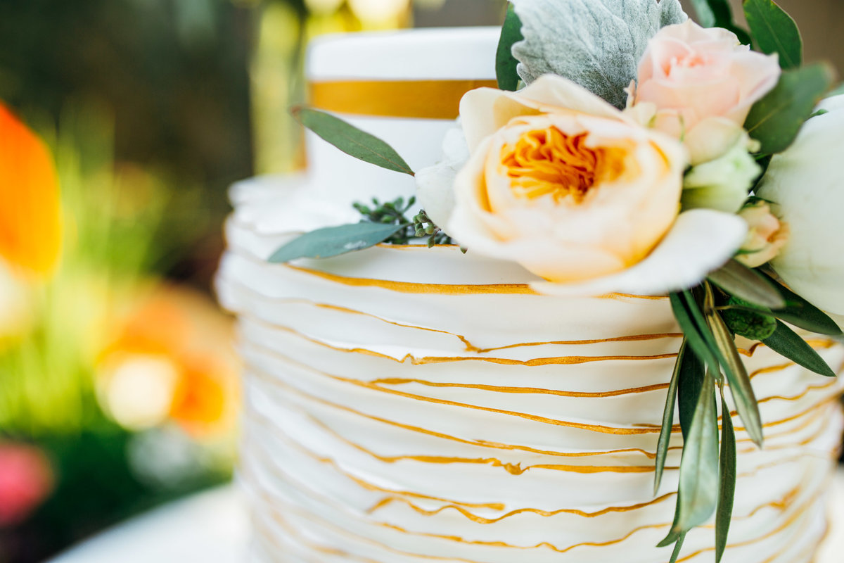 Ogden Utah Wedding Photographer