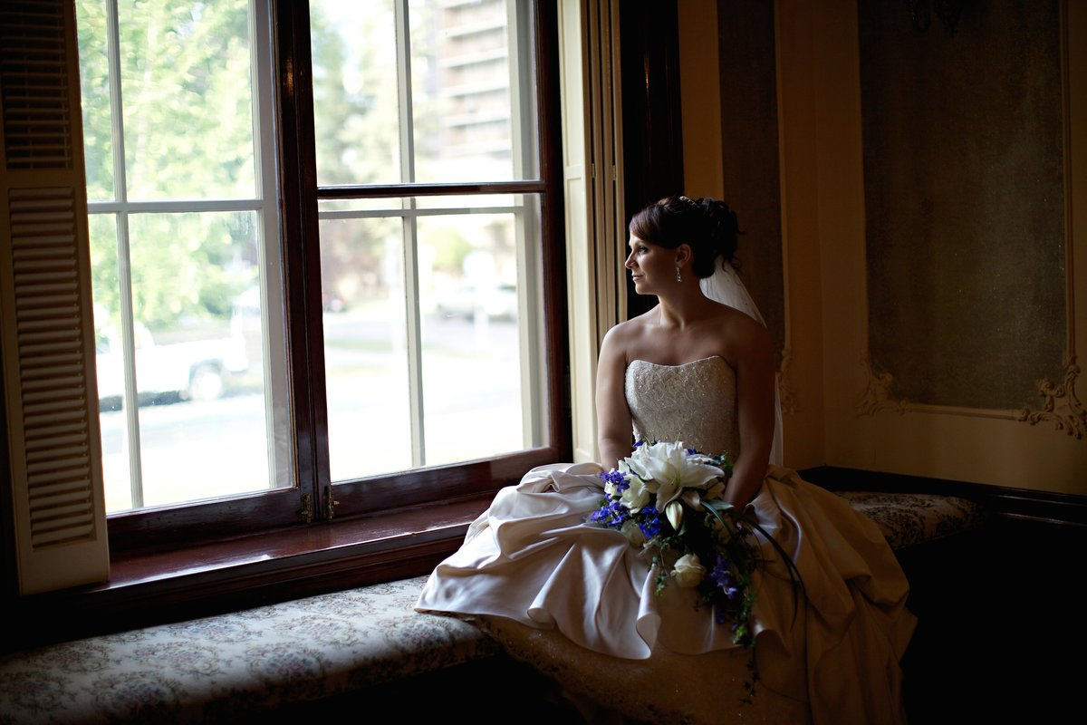 calgaryweddingphotographyinfiniteimages 557