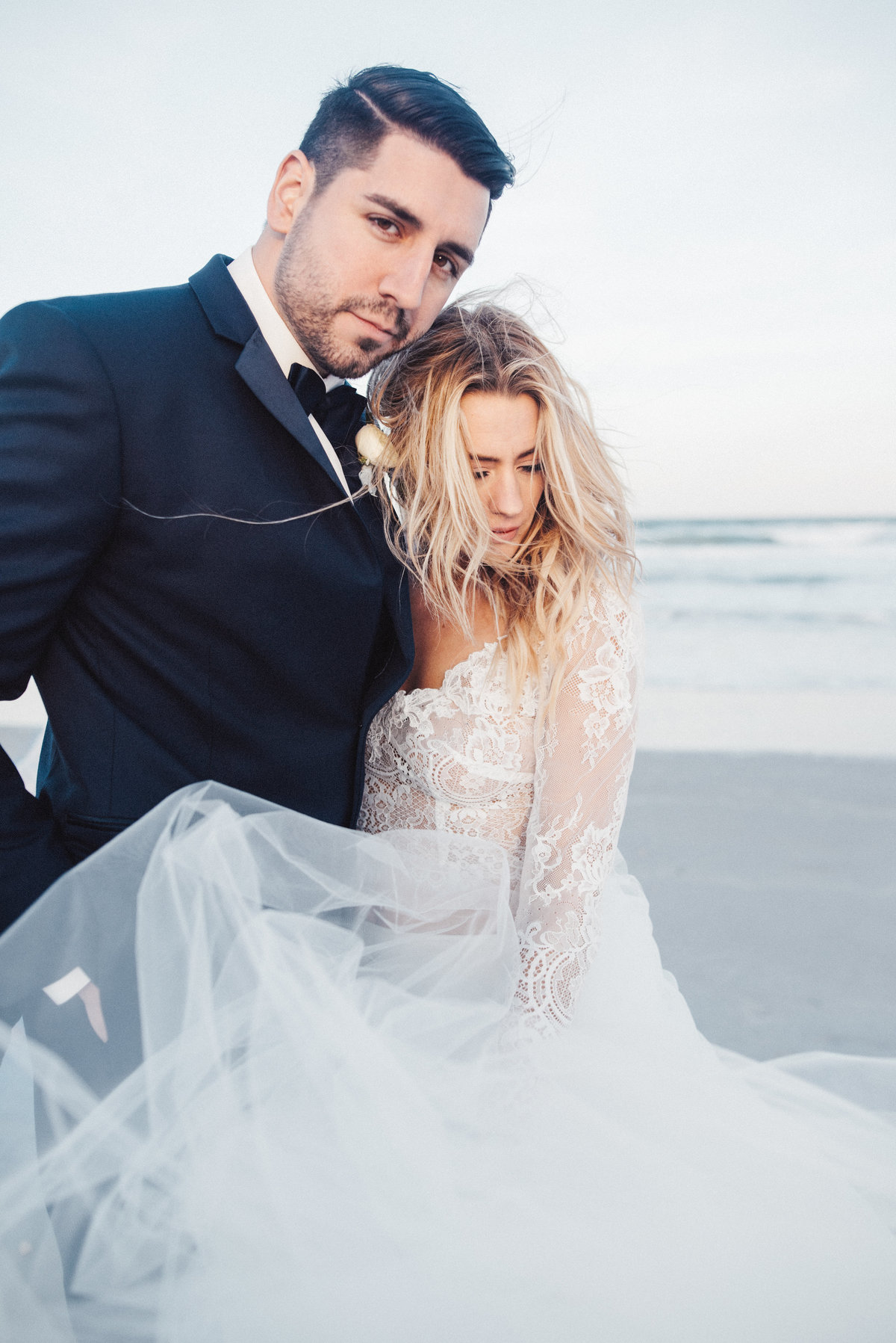 wilmington_beach_elopement_2016-4