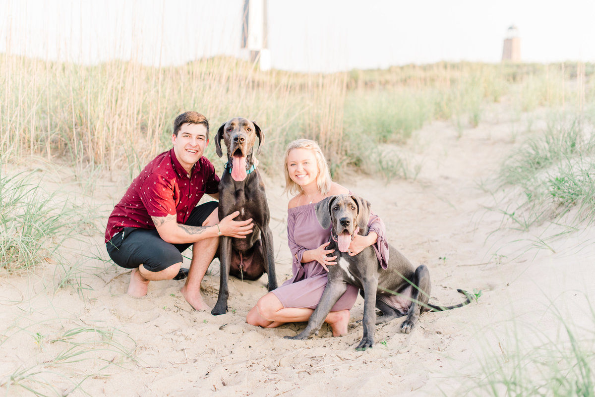 hampton roads dog photographer-15