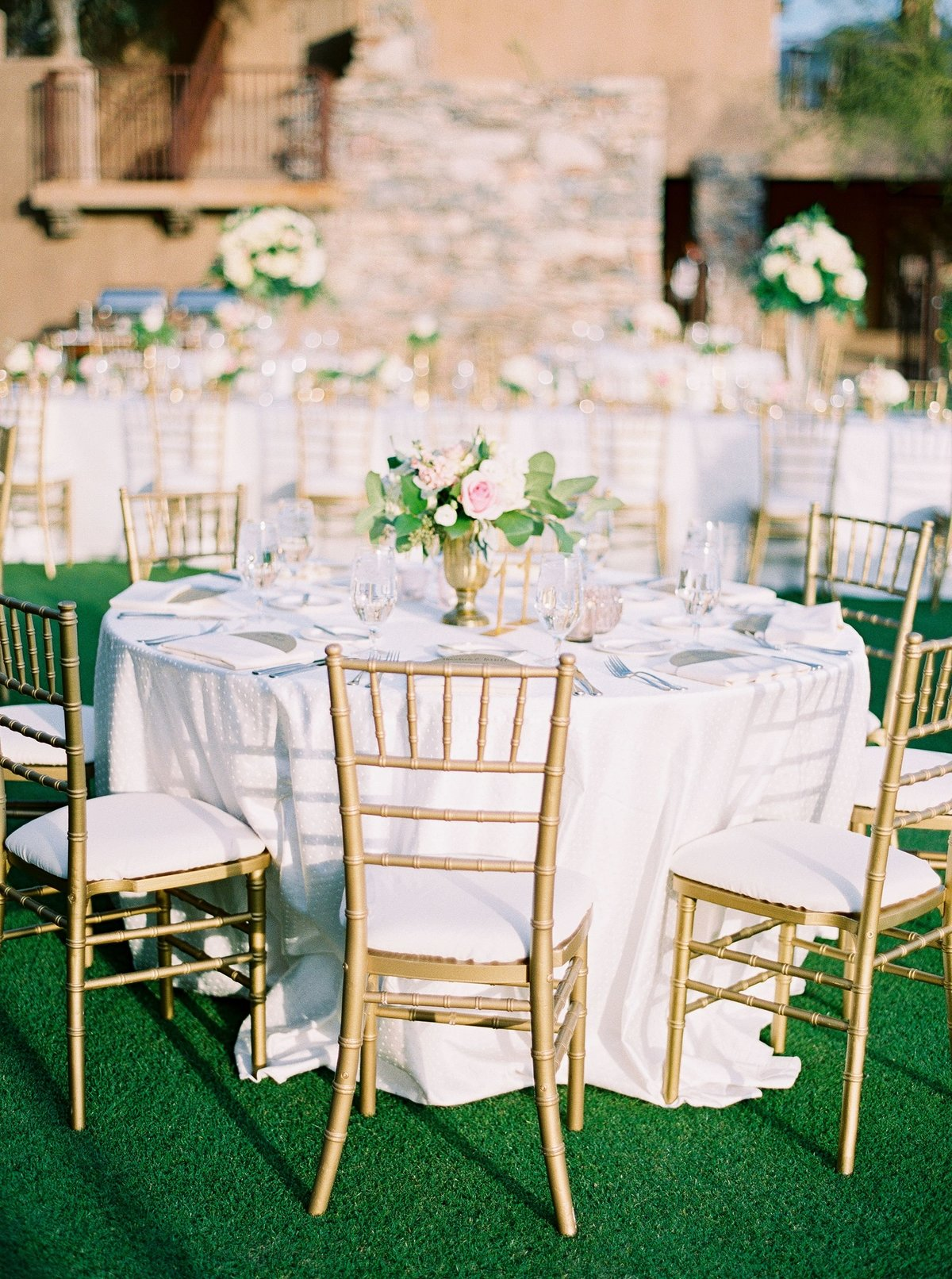 Imoni-Events-Elyse-Hall-DC-Ranch_0075