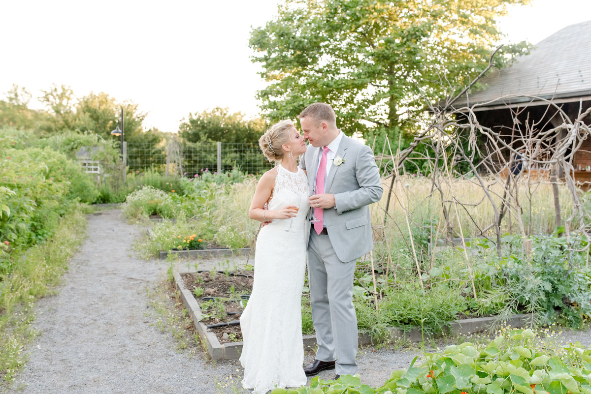 Blue Hill at Stone Barns Wedding-New York Wedding Photographer-Jaclyn and Colin Wedding 182165-20