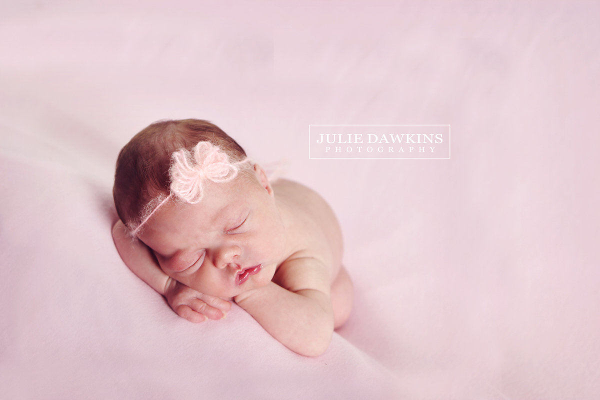 Broken Arrow OK Newborn Photographer Julie Dawkins Photography 66