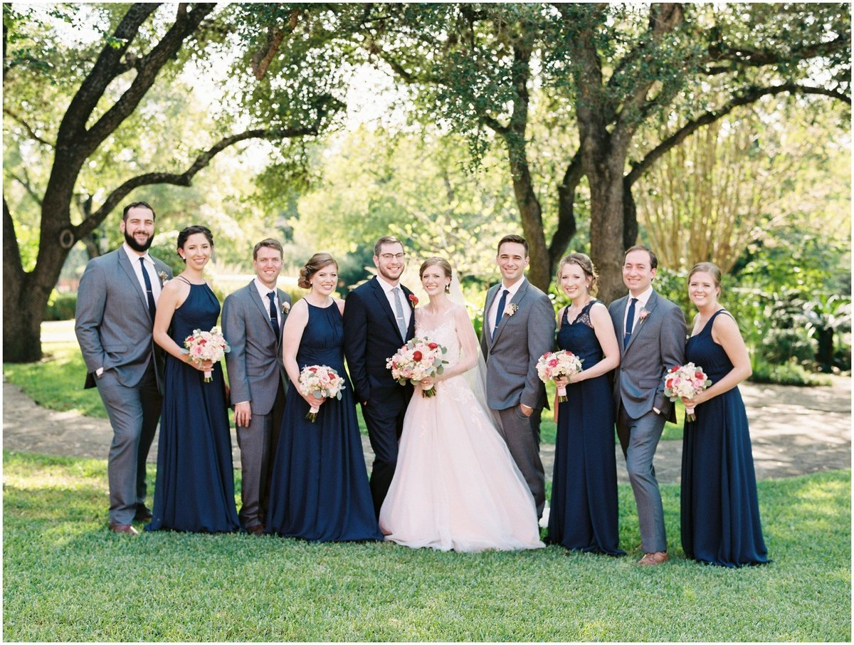 Texas_Hill_Country_Wedding_Photographer_Photography_0011