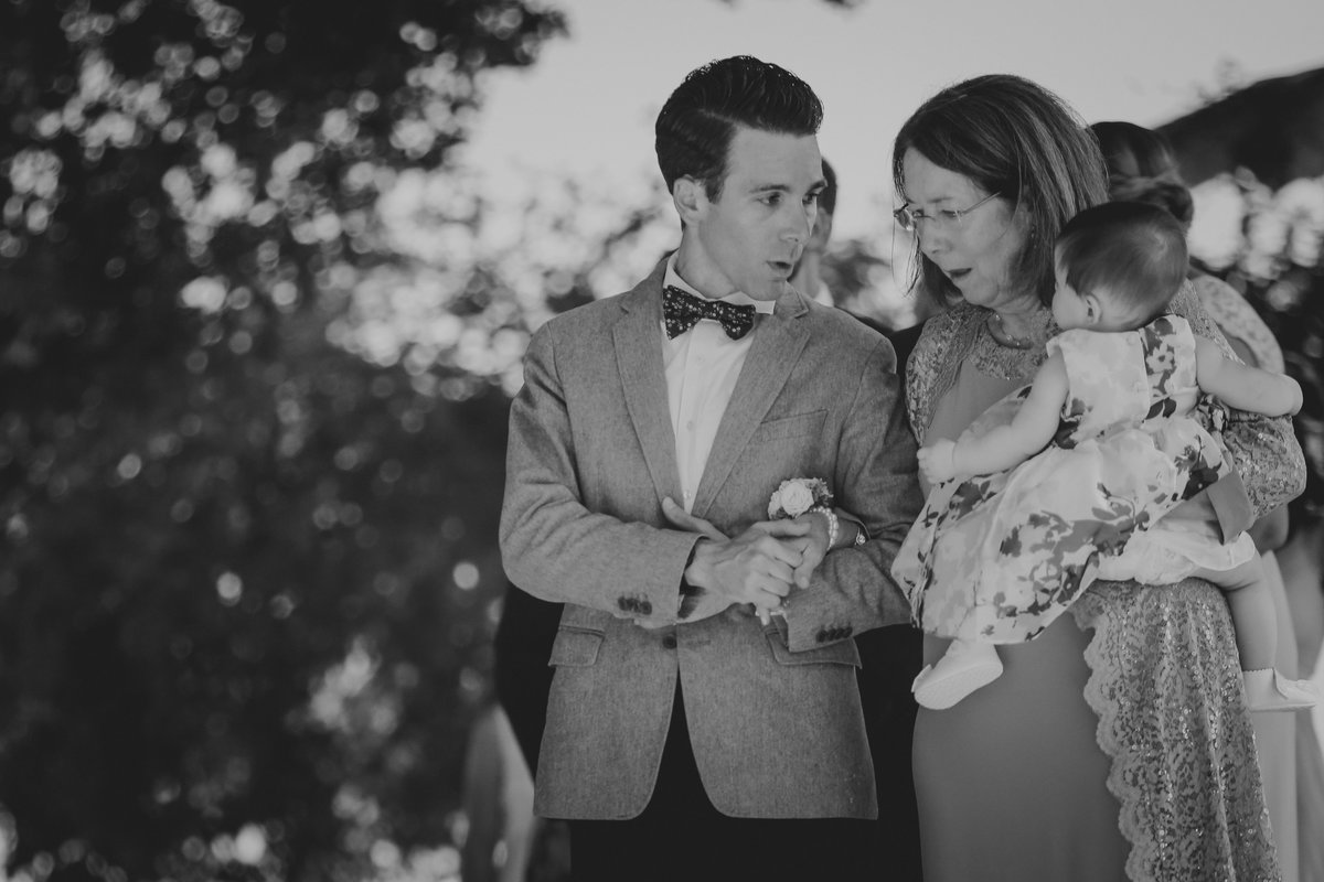 oyster_ridge_vineyards_wedding_paso_robles_ca_by_pepper_of_cassia_karin_photography-117