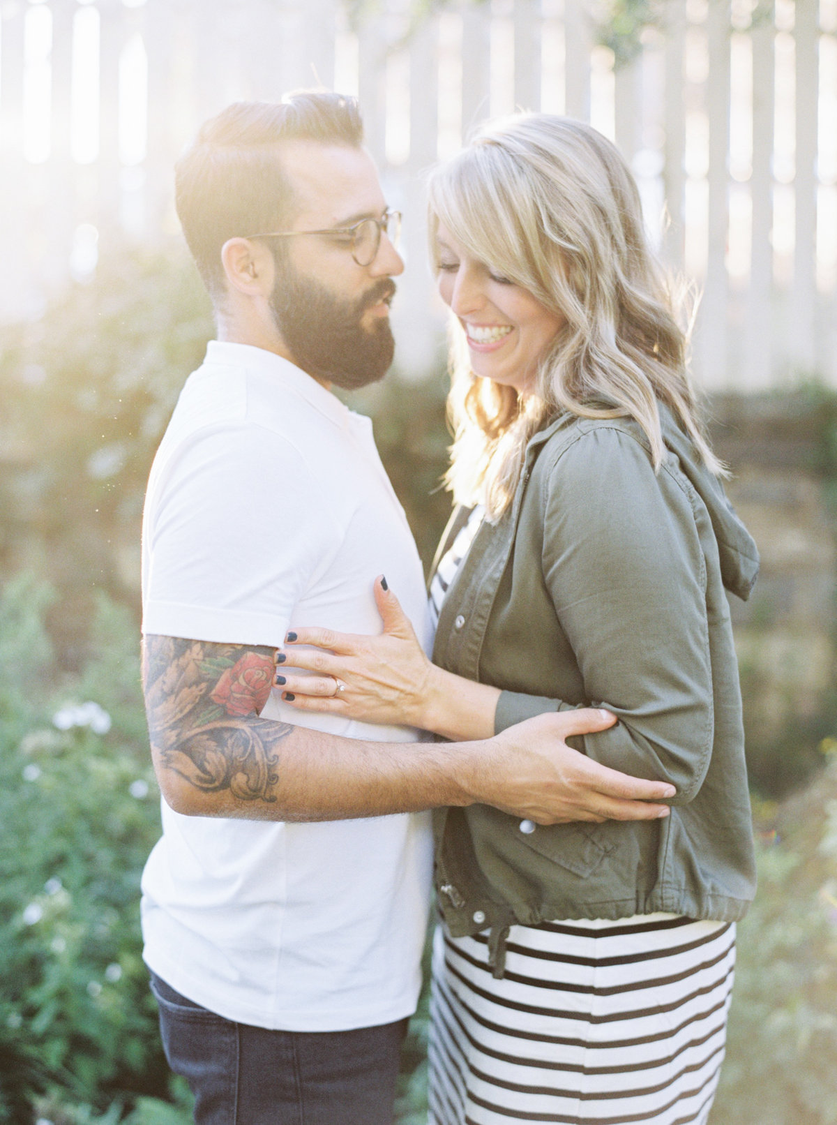 KlaireDixius_FineArtWeddingPhotographer_Georgetown_Engagement_TreverMegan-26