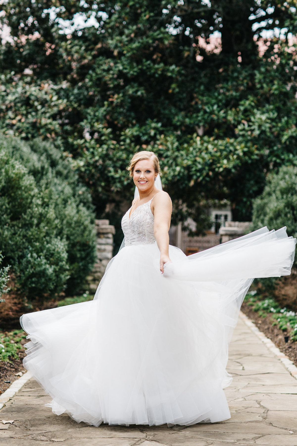 Best-Nashville-TN-Wedding-Photographer-328