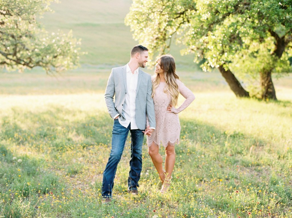 New_Braunfels_Texas_Film_Engagement_Photographer_0027