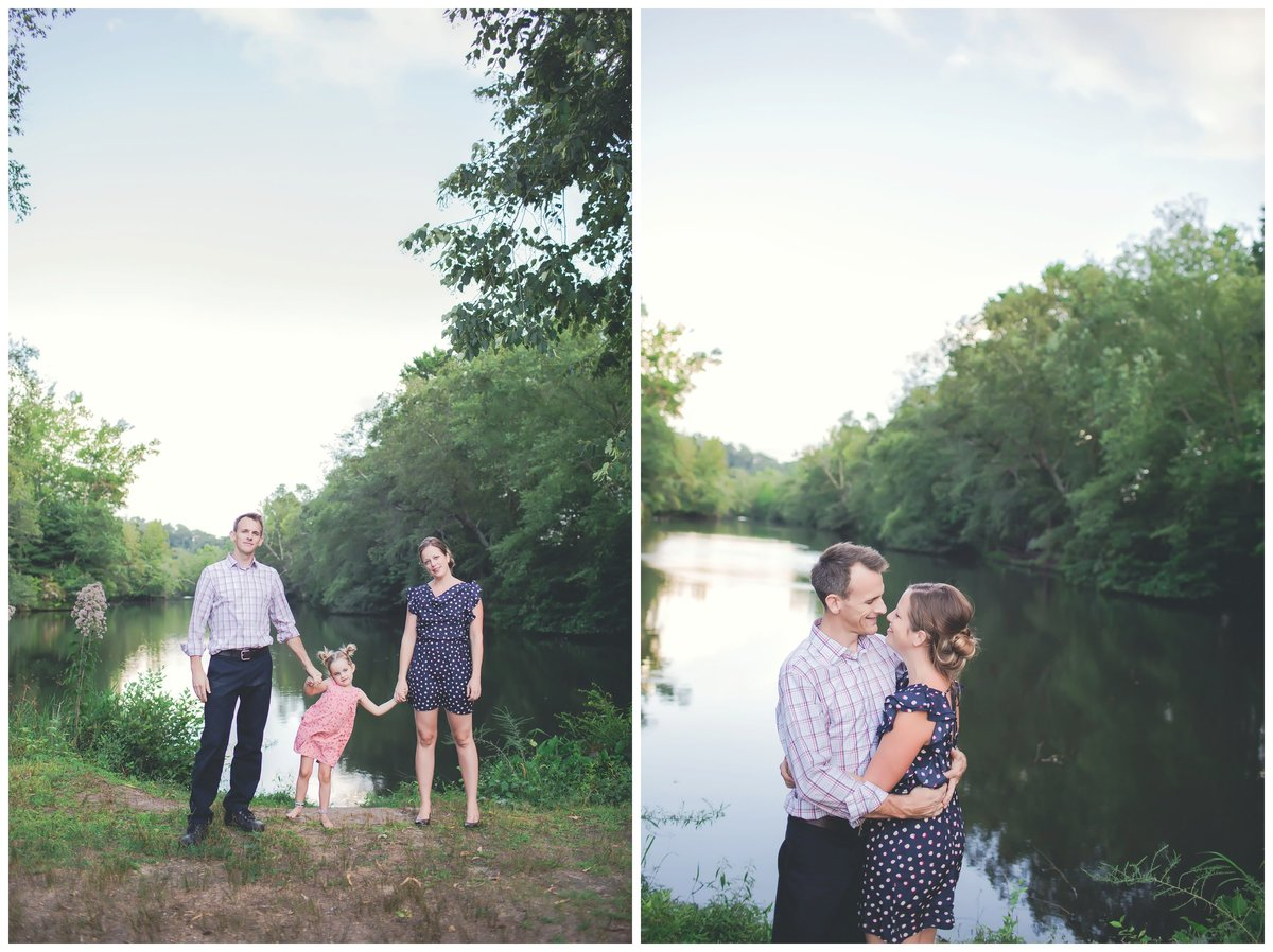 AshevilleWeddingDestinationLifestylePhotographer_BrenPhotography_0212