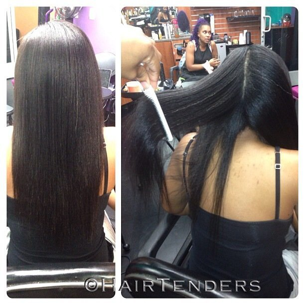 healthy_hair_growth_hairtenders_7