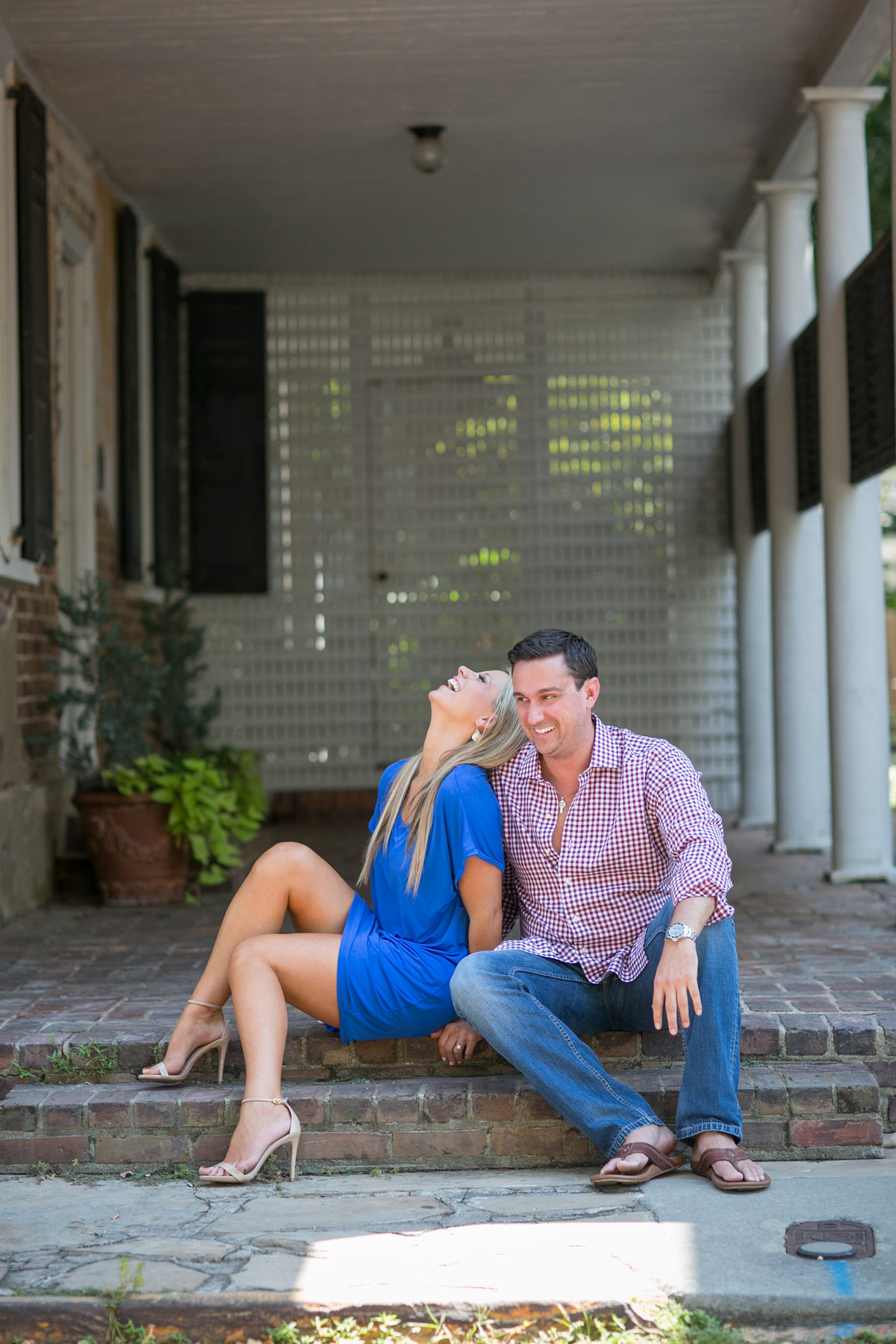 0136-Williamson-Engagement-Charleston-Carmen-Ash
