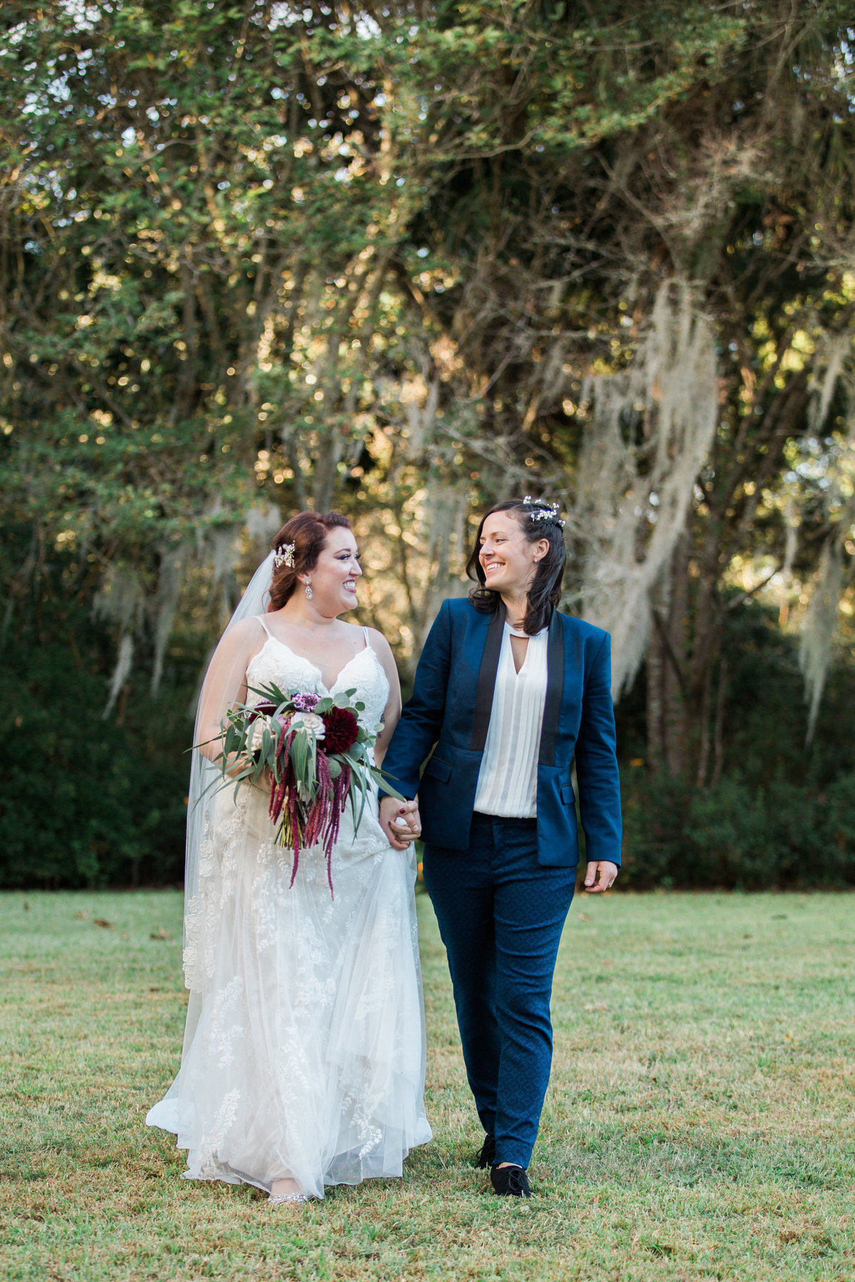 Jess Collins Photography Magnolia Plantation Wedding (388 of 733)