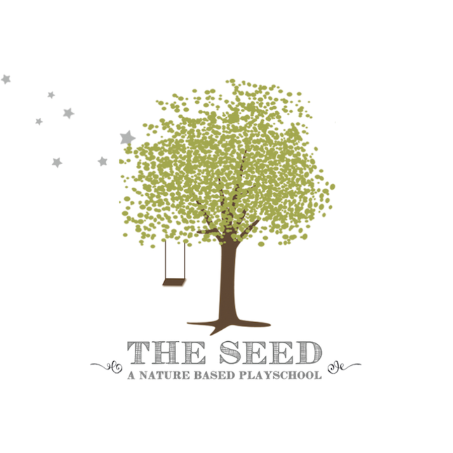 ThirdStory_logos_TheSeed