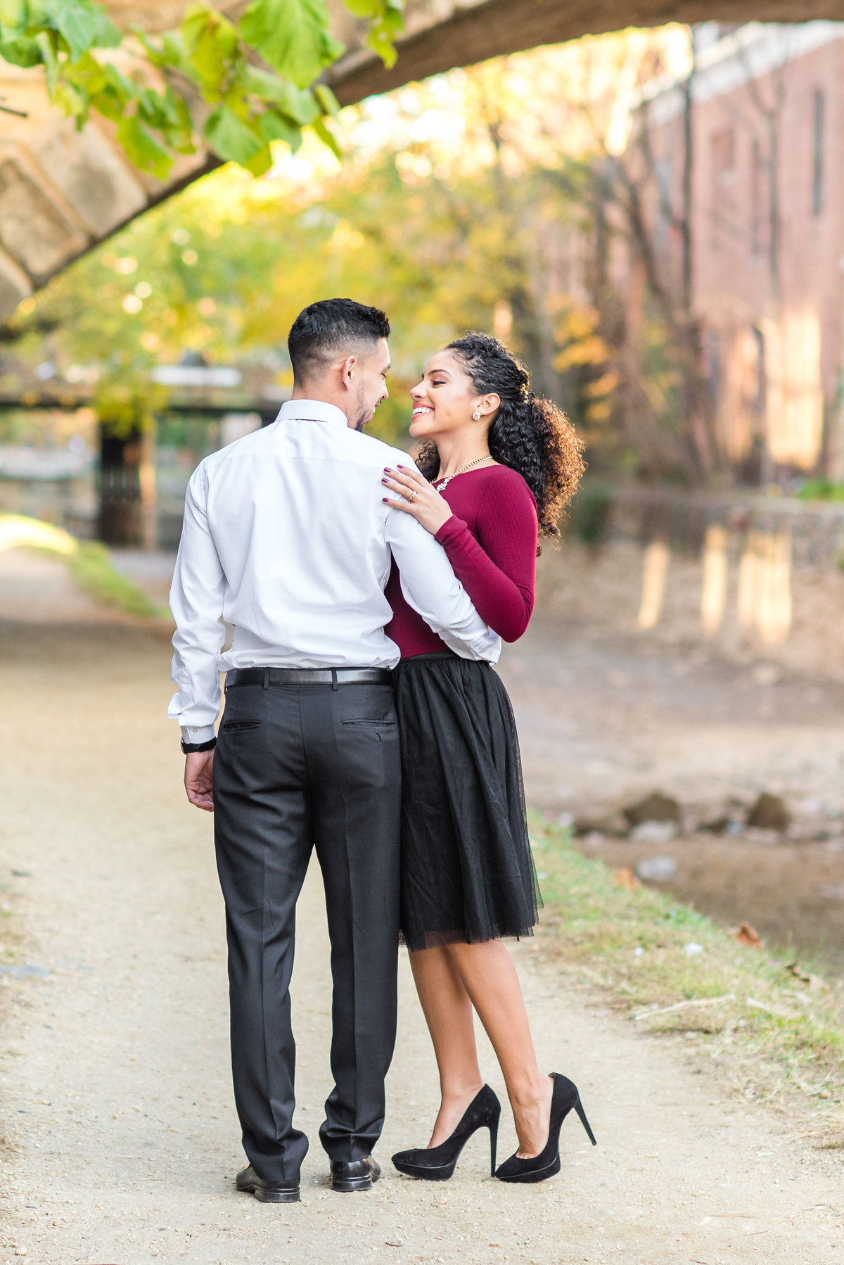 5-reasons-for-an-engagement-session-0001-4