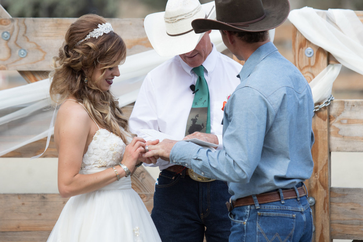 Rustic Country wedding_0061