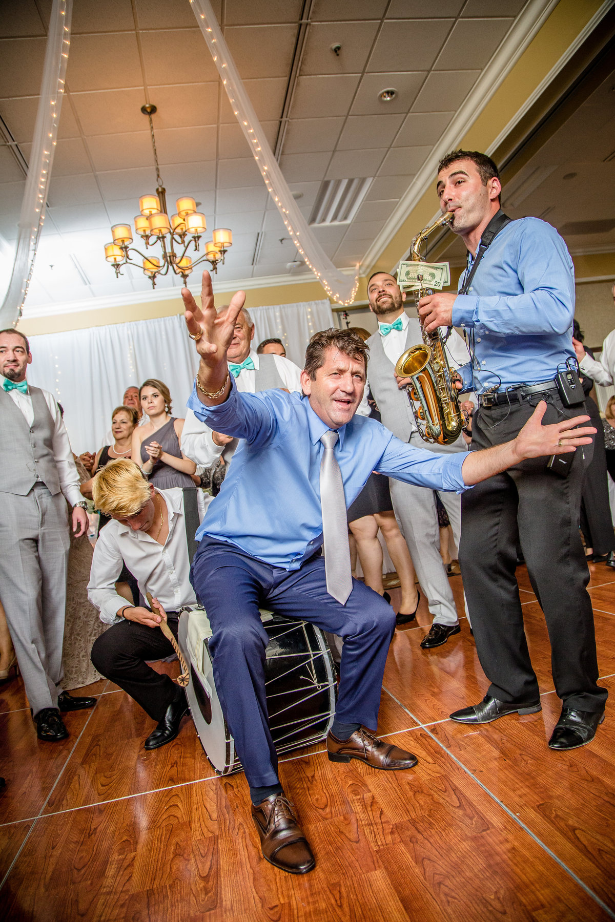 15 wedding photography Reception Music