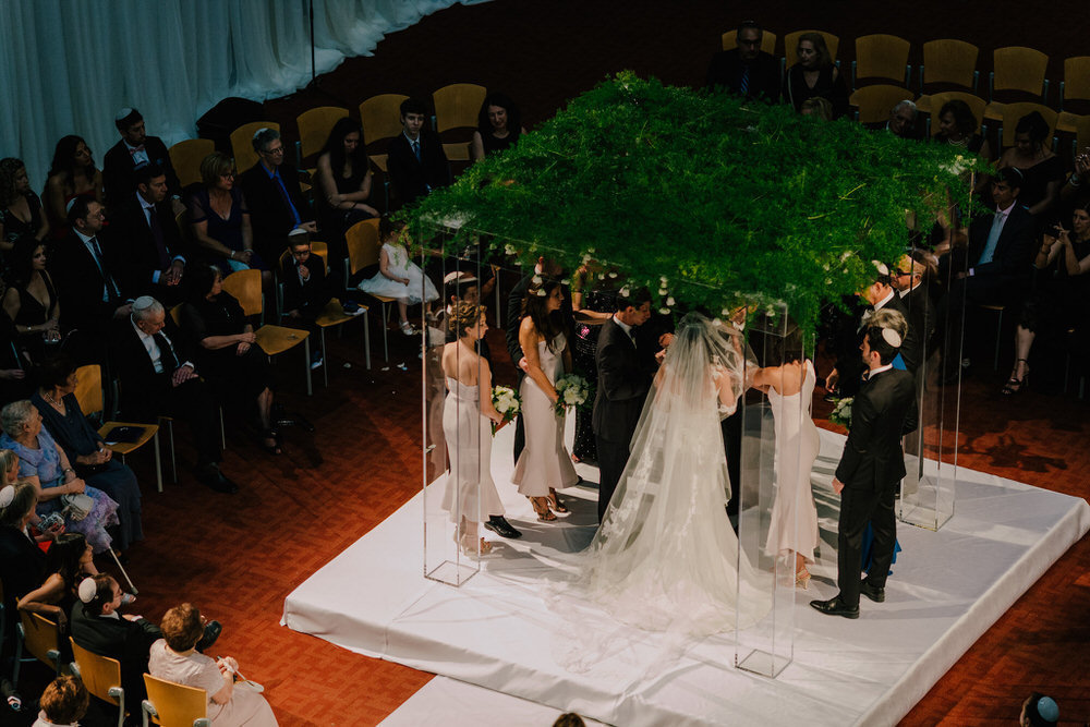 toronto-reference-library-wedding-karen-jacobs-consulting-christine-lim-photography-073
