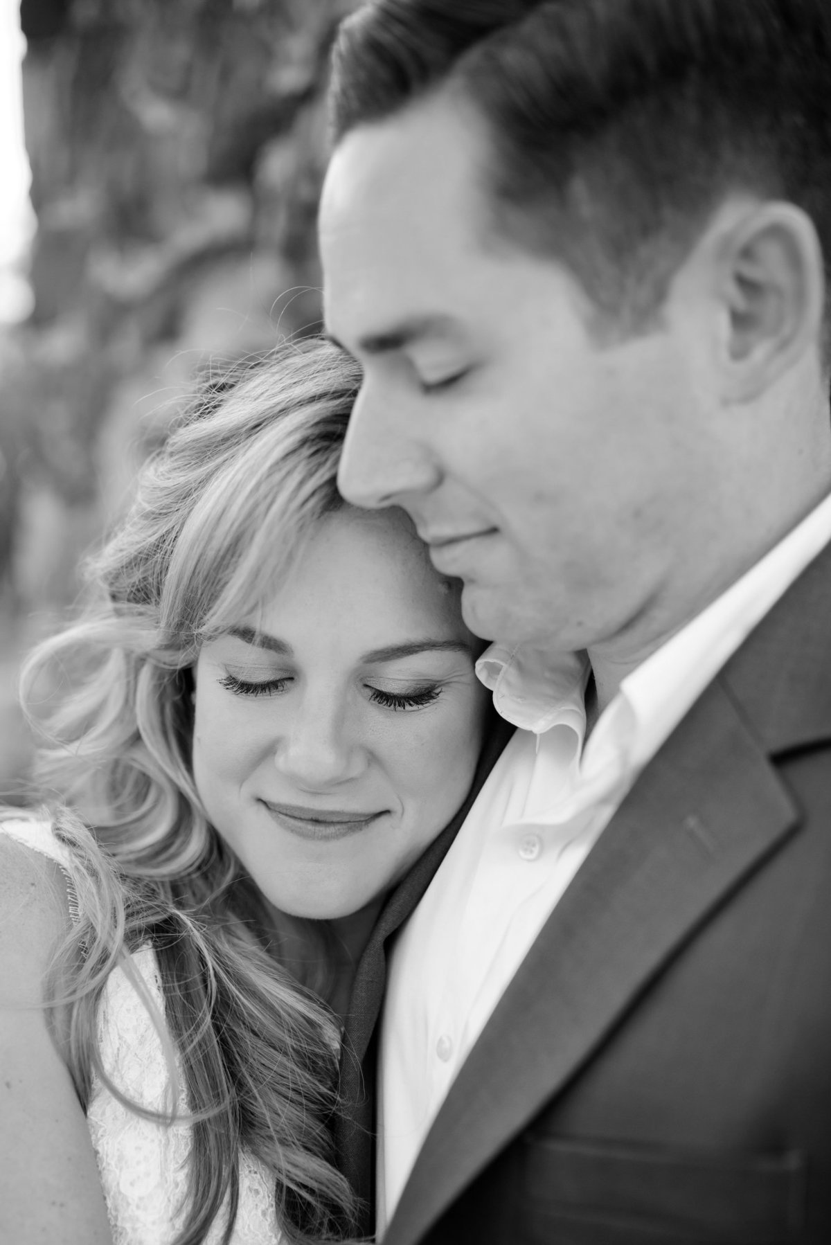 Savannah & Kyle's Engagement Session-0147