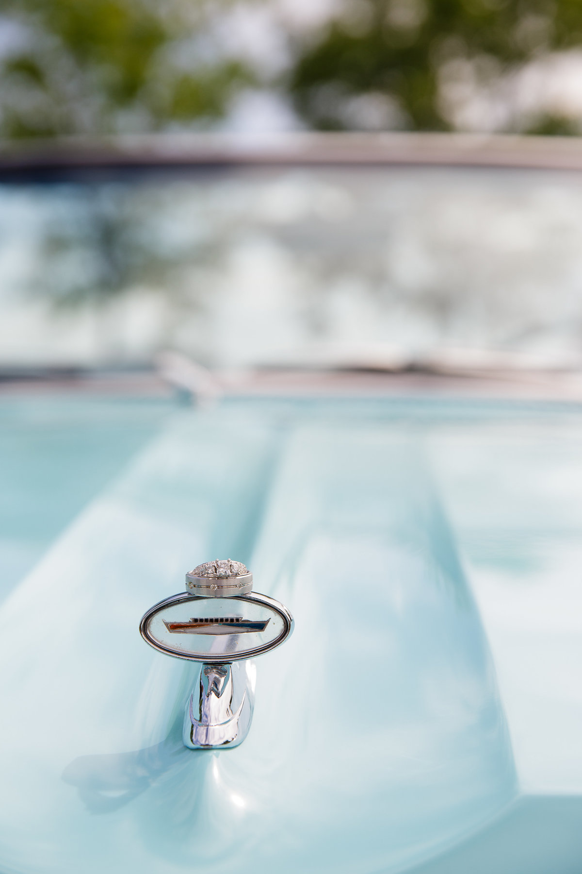ring-shot-with-classic-car