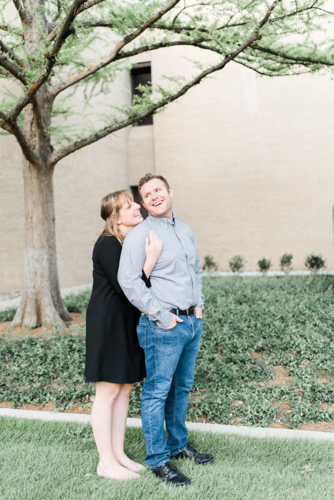 dallas-fort-worth-engagement-photographer-steph-erffmeyer-gray-door-photography7