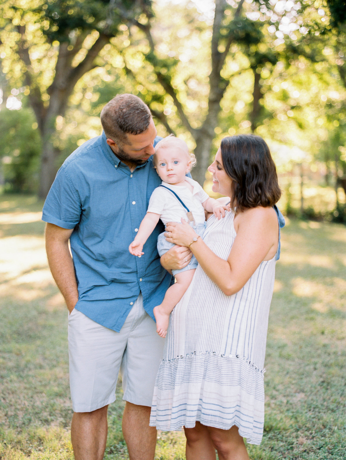 New_Braunfels_Family_Film_Photographer_17