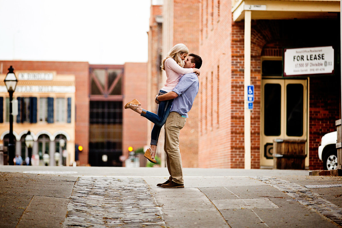 Sacramento-Engagement-Photograper014