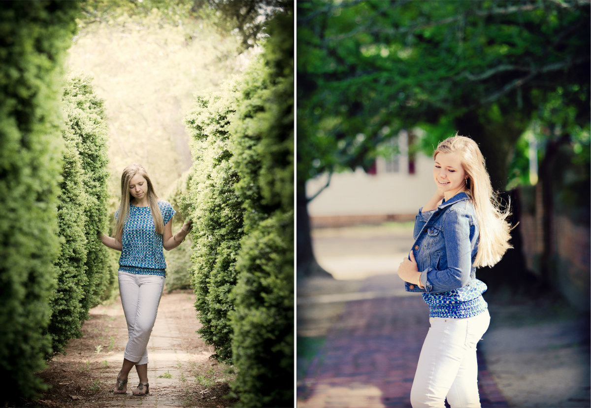 ImagineItPhotography-senior_photography
