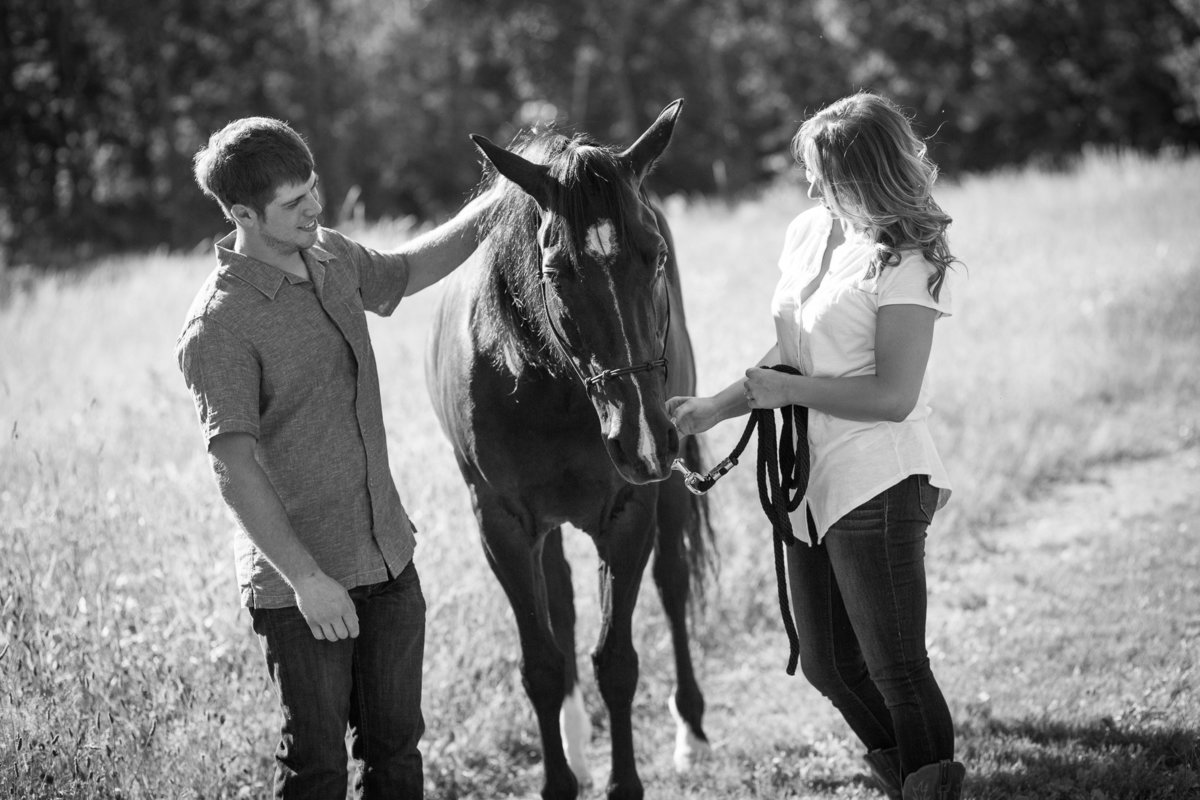 0086-beckyjon-engagement-session-lowres-Bliss-Farm-MA-2