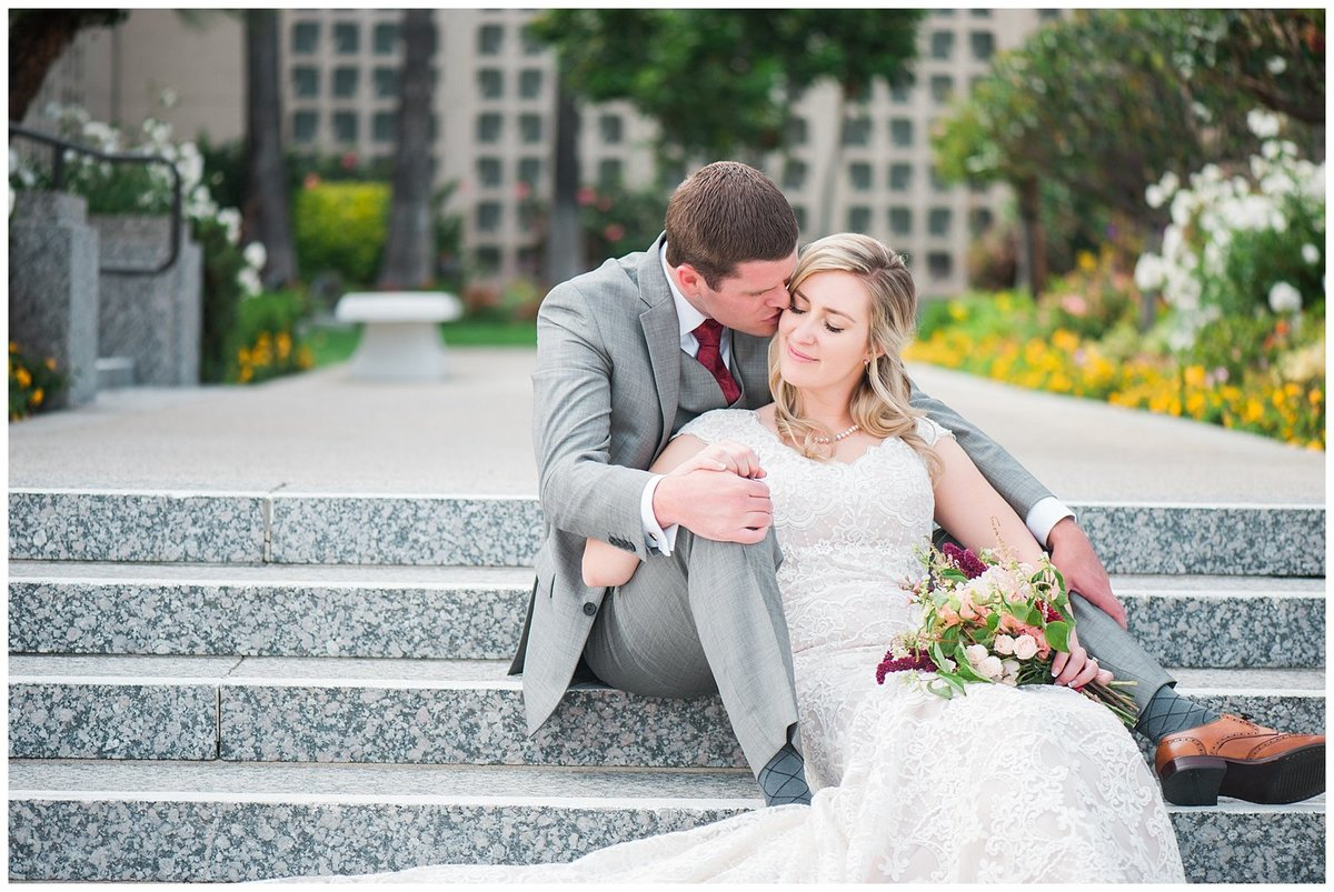 san diego temple wedding southern california photographer photo013