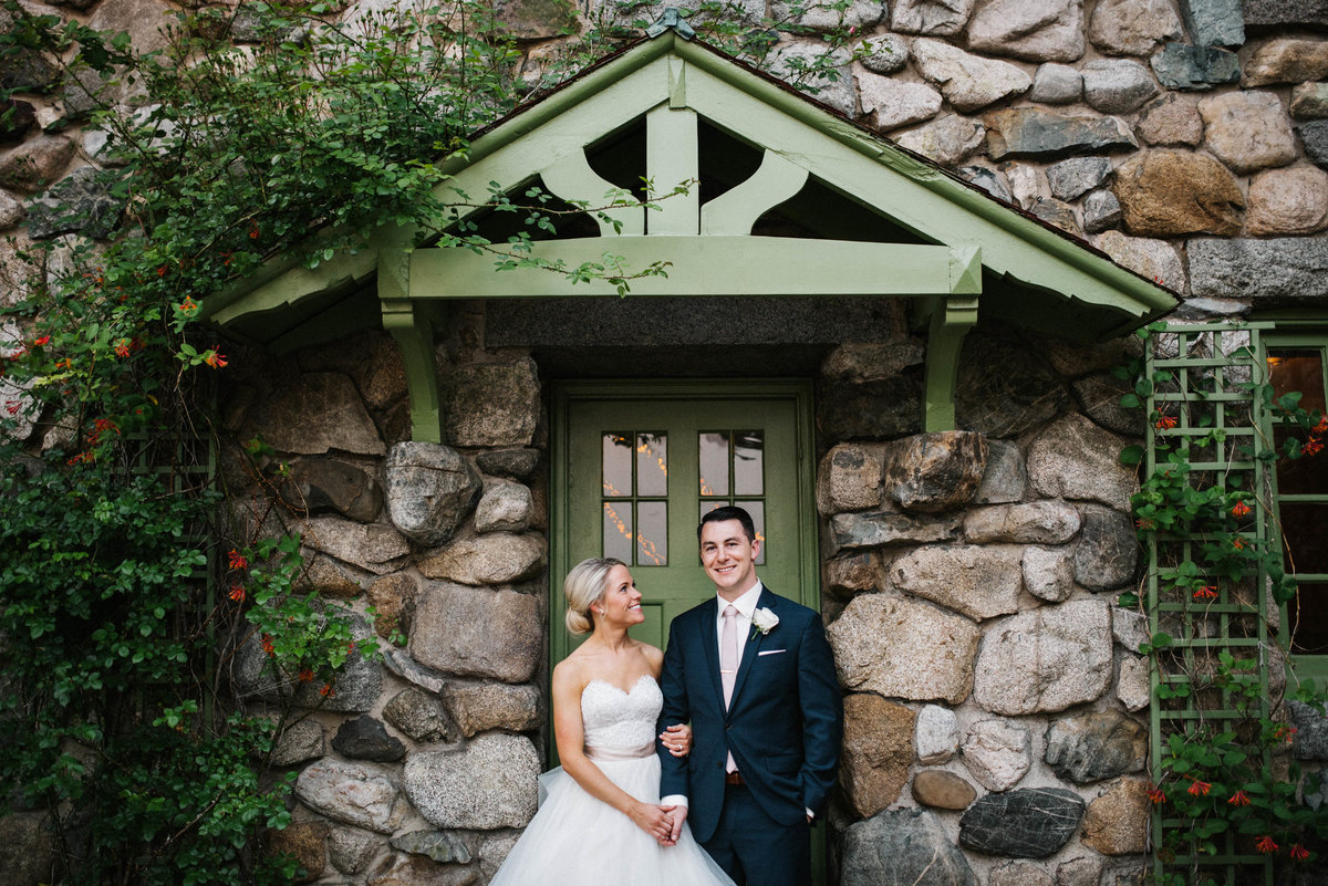 willowdale estate wedding green door boston photographer