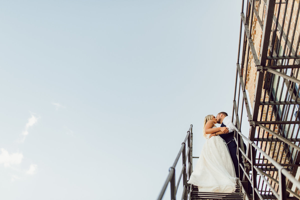aprilandbrock_couplephotos-61