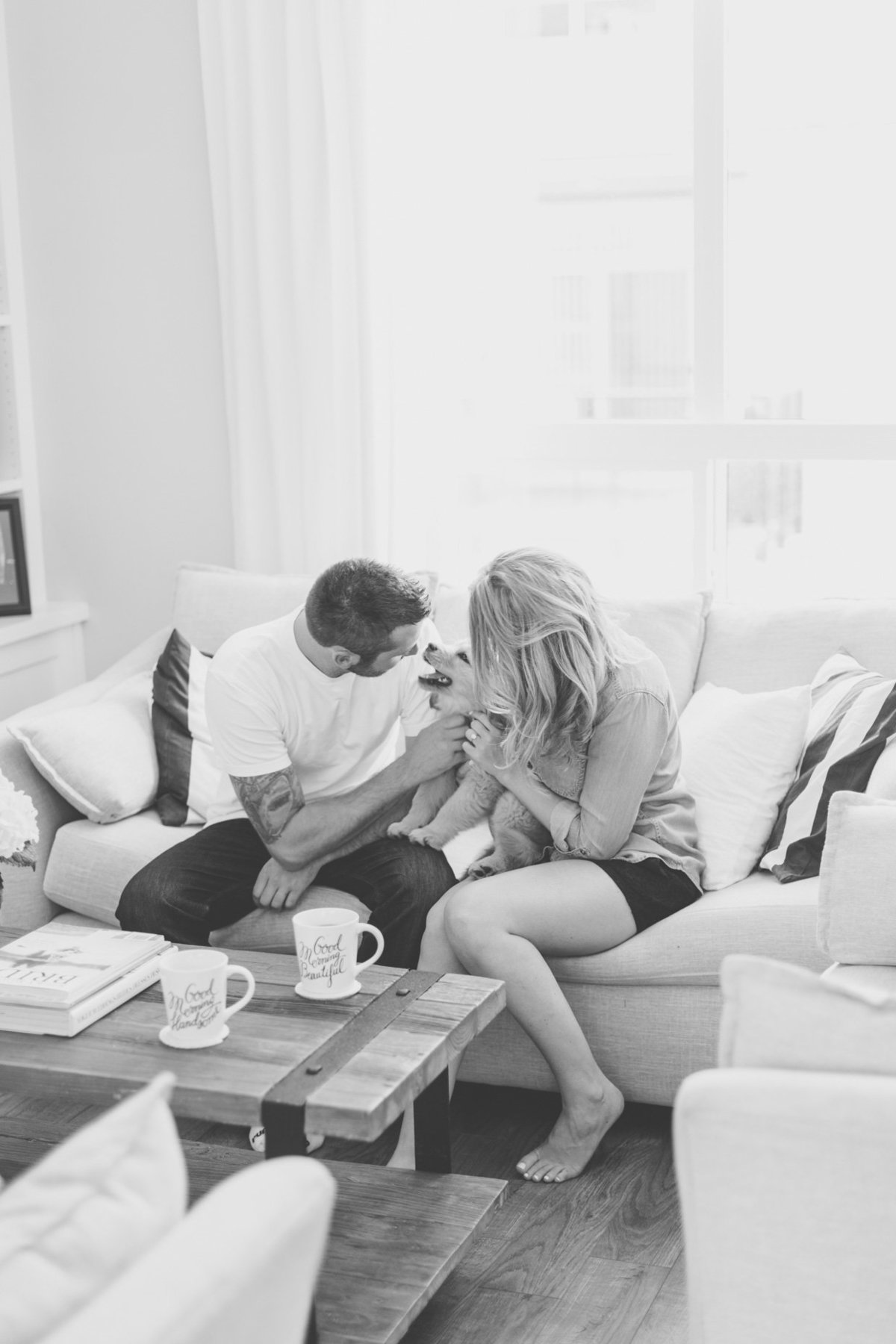 at-home-engagement-photos-vancouver-blush-sky-photography-8