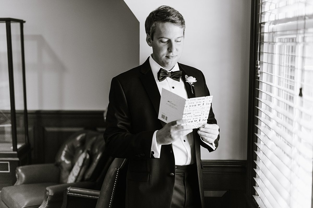 eastern-yacht-club-boston-wedding-photographer-photo_0029